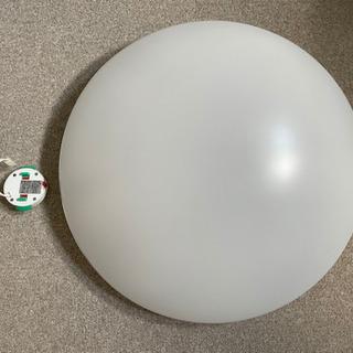 (取引中)NEC蛍光灯シーリング 6畳用