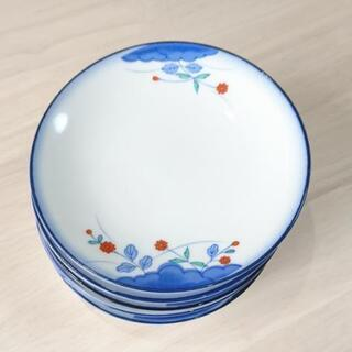 レトロ可愛いお皿♪77
