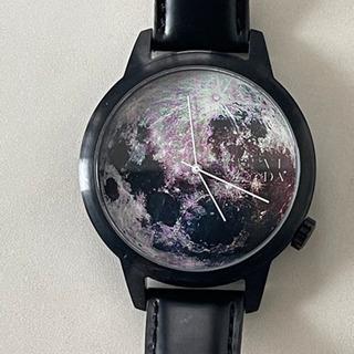 ヴィーダプラスの腕時計売ります12000円→2000円⁉️…