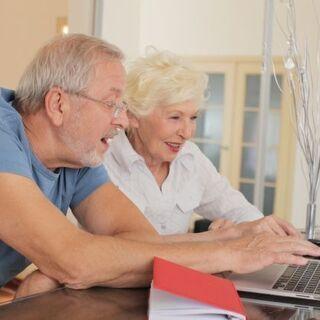 パソコンやスマホの個別指導