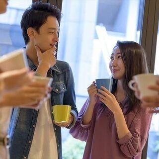 [大人気] 街コン大阪!毎週、金土日に確実開催!恋活カジュアル...