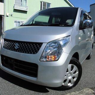 車検付価格★実走45000キロ!!