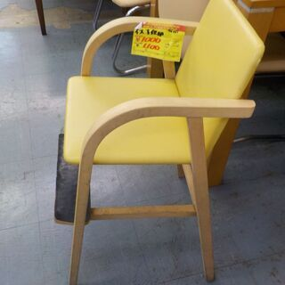 G:966031 子供用 椅子