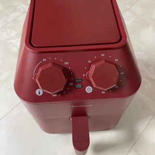 recolte Air oven レコルテ エアーオーブン