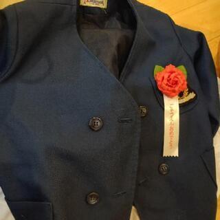 桜井市 三輪学園の制服、体操服