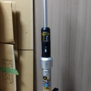 【ネット決済】アイリスオーヤマ コードレススティック掃除機 IC...