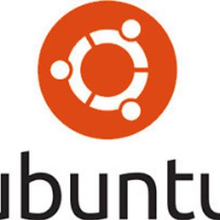 【相談員】Ubuntu Linuxのよろずアドバイスいたします【...
