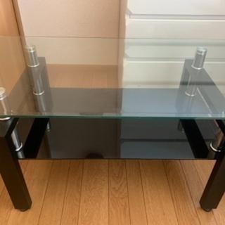 テーブル(値下げしました)