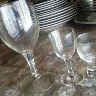ワイングラス ポートグラス 清酒グラス