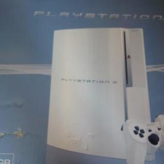 PS3 40GB