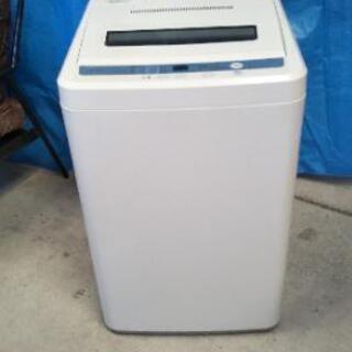 ☆ 2017年製品   4.5kg洗い洗濯機