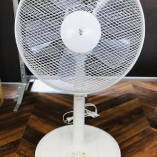 ★中古品 YAMAZEN扇風機
