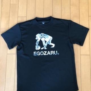 値下げ‼︎EGOZARU Tシャツ