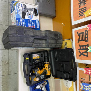 工具市場愛知川店🛠販売買取〜👏👏