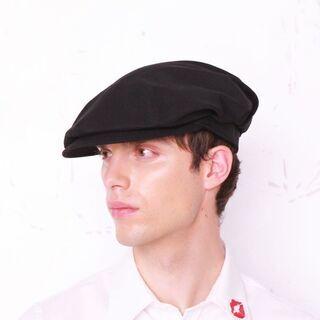 【ネット決済・配送可】オリジナルJOHN OLD HUNT CAP