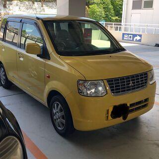 三菱 EKワゴン MX 車検R3年8月 ETC付 メンテ多数 2...