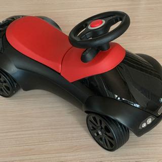 BMW純正 子供用おもちゃ