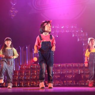 南浦和で格安のダンスサークルがOPEN!!月謝3,000円〜の格...
