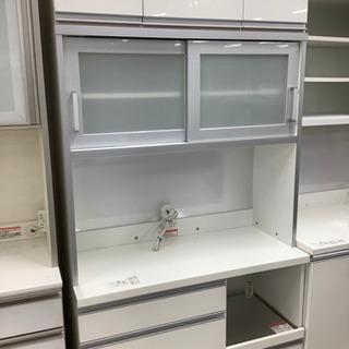高橋木工所のレンジボード 【トレファク堺福田店】