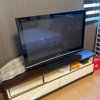テレビボードです。