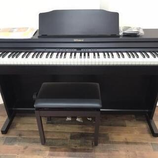 Roland ローランド RP501R デジタルピアノ  Dig...