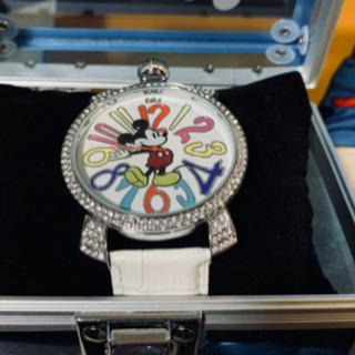 Disney 2000本限定 ダイヤモンド