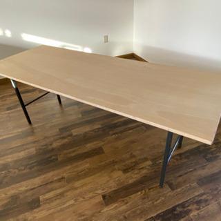 多目的折りたたみテーブル