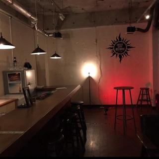 店舗 内装 DIY