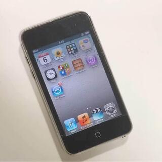 iPod Touch 64GB MC011J/A