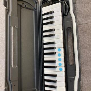 鍵盤ハーモニカ 中古 ノーブランド