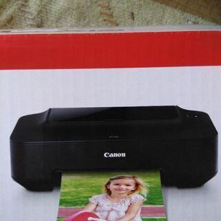 プリンター canon pixus ip 2700