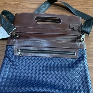 鞄👜 未使用
