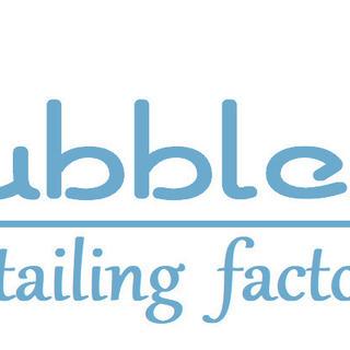 洗車専門店「Bubble」と申します