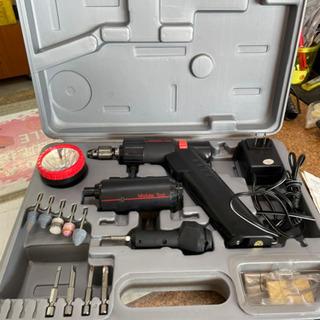 🛠🛠🛠工具市場愛知川🛠買います‼️売ります‼️