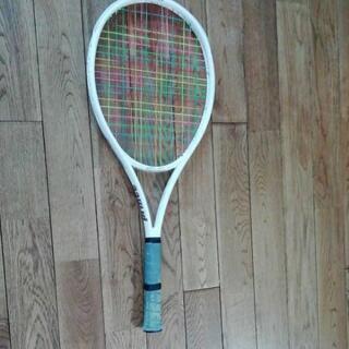 【ネット決済】テニスラケット 小学生