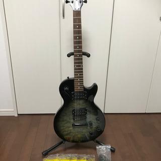 【ネット決済】【photogenic】エレキギター