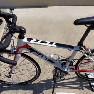 ジュニアロードバイク GIANT TCR ESPOIR 2…