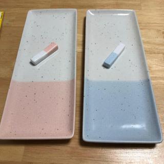 【ネット決済】フランフラン 食器 箸置き
