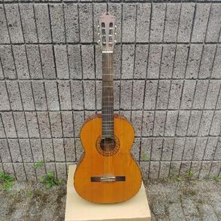 クラシックギター 1