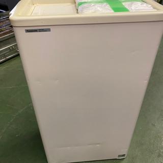 パナソニック冷凍ストッカー SCRーS45