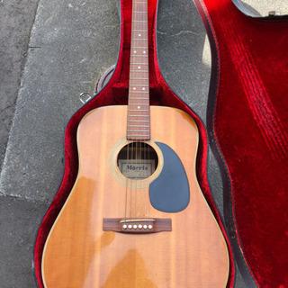 【お値下げ】MORRIS W-23 1969年製