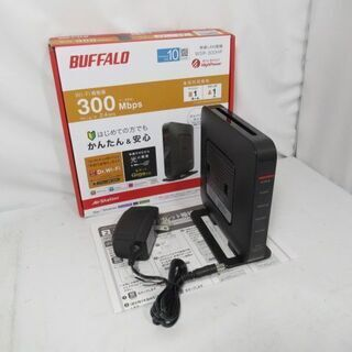 JKN2355/無線LAN/ルーター/Wi-Fi/バッファ…