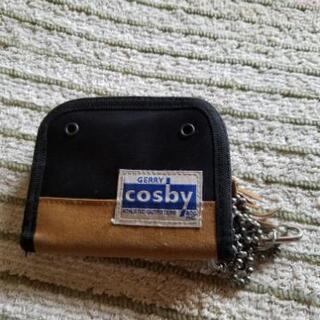 財布(男児用)