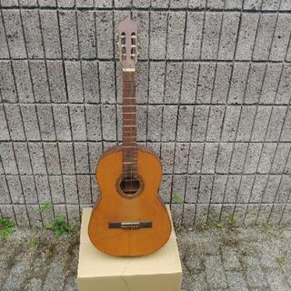 クラシックギター 2