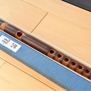 雅楽の笙・篳篥・龍笛のお稽古・演奏承っております。 - 日本文化