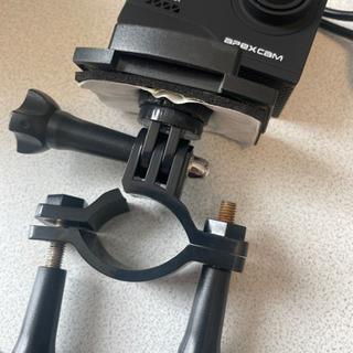 アクションカメラ  - その他