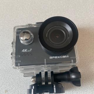 アクションカメラ  - 葛飾区