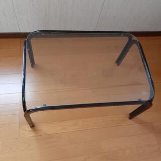 ガラステーブル 強化ガラス