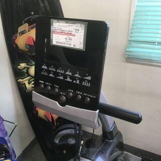 【格安!リカベントバイク】ヤマトヒューマン  リカンベントバイク...