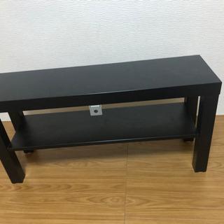 IKEA テレビポートあげます - 三郷市